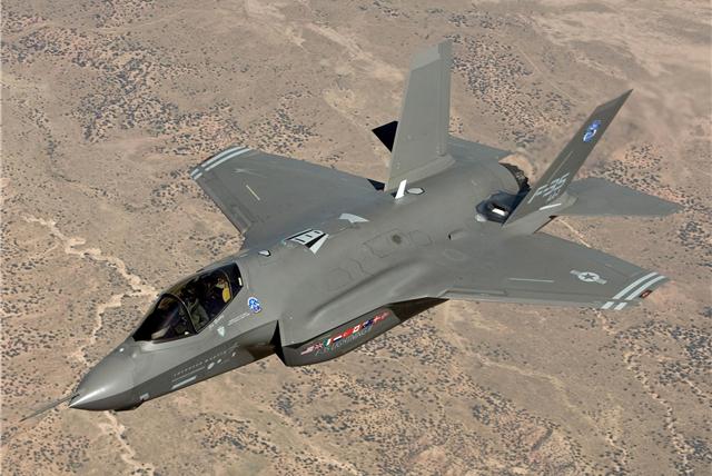 中国又突破1最新技术,有望赶超美国,我国六代战机或将提前服役