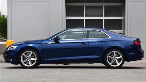 符合年轻人审美的几款车,拥有全新设计理念,强过同级车辆