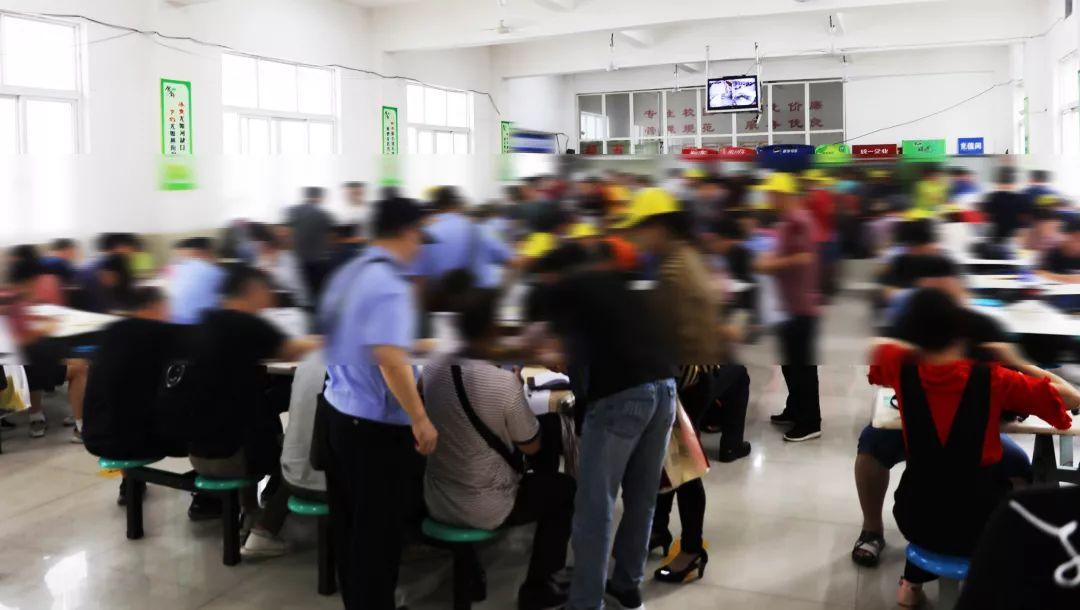 刑拘180人!广州天河警方侦破特大职业技能资格考试团伙作弊案