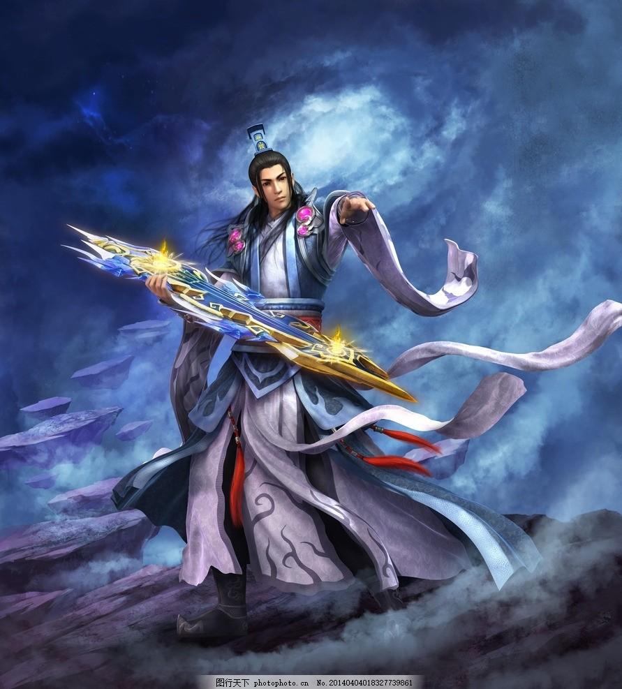 汉�z(�X[_古文记载,历代帝王均有神灵异兽幻化人世而成,天彘秦始皇,赤蟒汉高祖