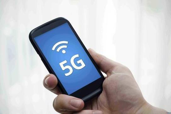 就在刚刚,江苏移动强势宣布:5G手机价格10000元起!