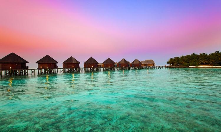 分享一些漂亮的風景照片觀看,大家喜歡嗎?
