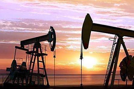 中国发现了那么多大油田,为何还在进口?日本人至今才看明白!