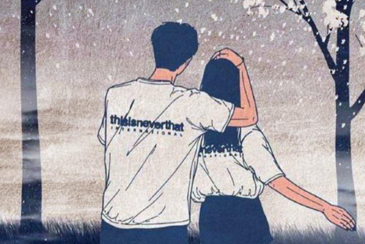 两性相处,女人对你失去兴趣了,这几个表现是藏不住的