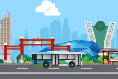 交警大队爆炸袭警后,沈阳公交绷紧反恐弦,将严查危险品乘车