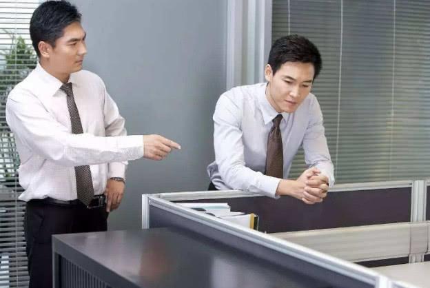 为什么很多员工都管领导叫老板,不怕产生误会吗?原因很现实