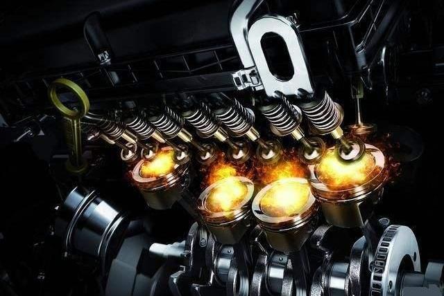 为啥一年新车越来越耗油?修车师傅:这4个地方有问题,逐个检查