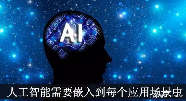 盘点全球20家引领人工智能革命的公司 人工智能资讯报道_AI资讯 第6张