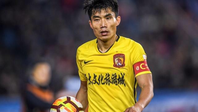 亚洲第一!亚足联更新联赛排名,中超联赛高居第一!
