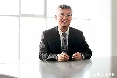 拿下苹果,他让中国人在这个领域扬眉吐气!