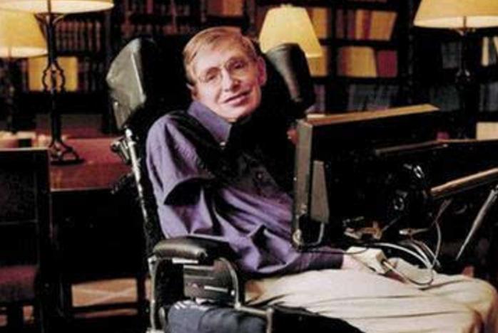 黑洞已经被直接发现,诺贝尔奖应该颁发给谁?是霍金吗?