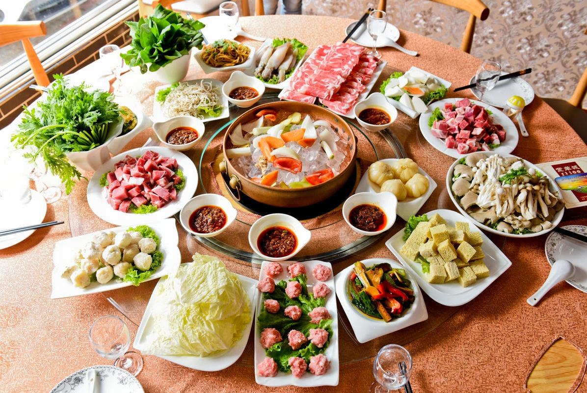 一吃就饱的5种食物还不长肉,图3减肥专用,网友:又想骗我减肥?