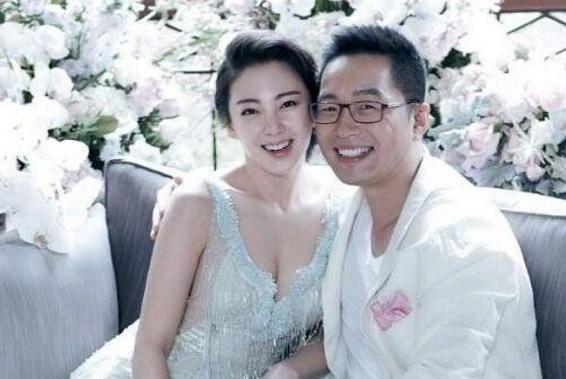 张雨绮回应前夫:单身与谁约会是自由,他想争夺孩子抚养权
