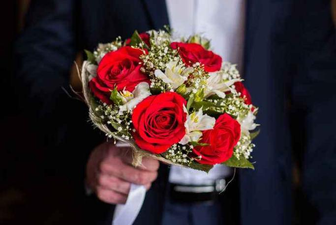 男人身上有这4个缺点,即便是再爱你,都不要嫁给他