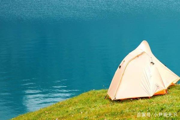 色人天堂网_在这天堂湖的美景之中,迷漫一色,叫人叹为观止!