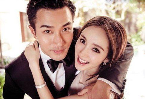 刘恺威离婚后抱小糯米外出,问到杨幂,小糯米这样回应