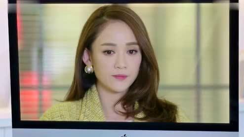陈乔恩险些身败名裂,王凯做的这件事让她感激涕零