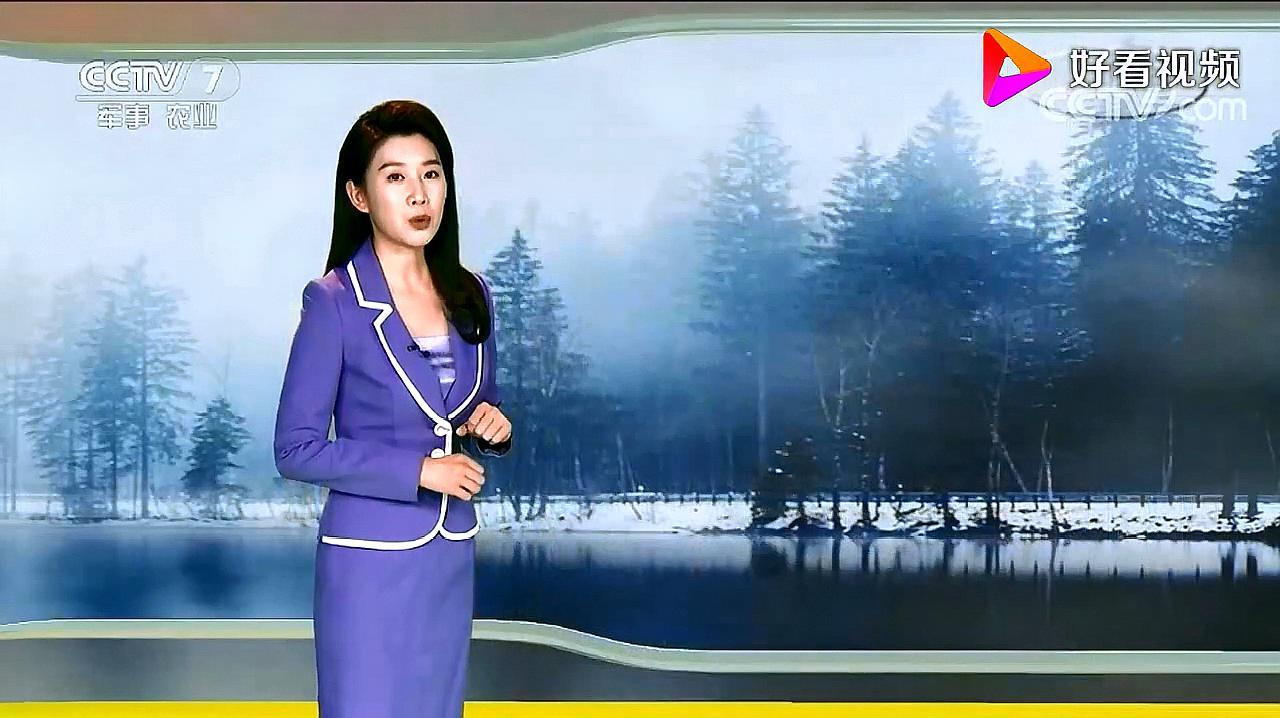 中央气象台:3月4-5日天气预报,中到大雨覆盖多省,局地暴雨