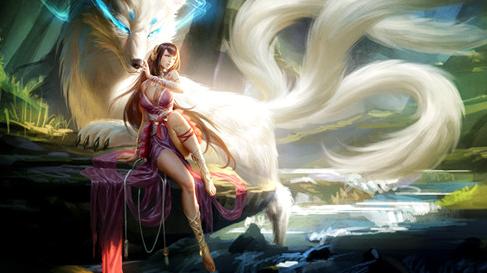 求几部玄幻小说300万字以上女主6个以上,主角是地球的