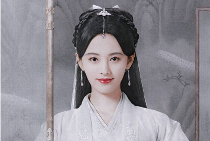 《新白娘子》再定档,鞠婧祎于朦胧CP感十足,演绎经典爱情故事