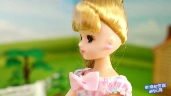 小猪佩奇第四季 小猪佩奇全集玩具做平衡车故事精彩全集小猪佩奇