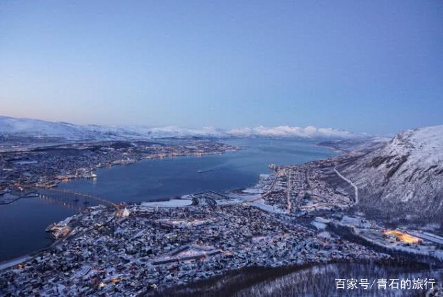 世界上最大的岛屿:超80%被冰雪覆盖,融化后海平面将上升7米