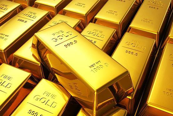 现在的技术可以制造黄金吗?比如使用汞197衰变得到金元素!