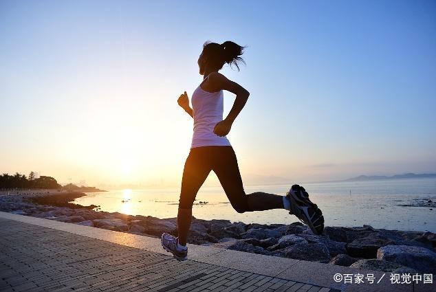 运动会让癌细胞扩散更快吗?到底哪些因素会导致癌细胞扩散转移?