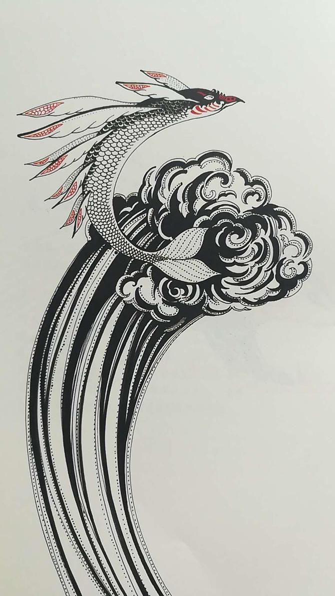 ??_鳛鳛魚