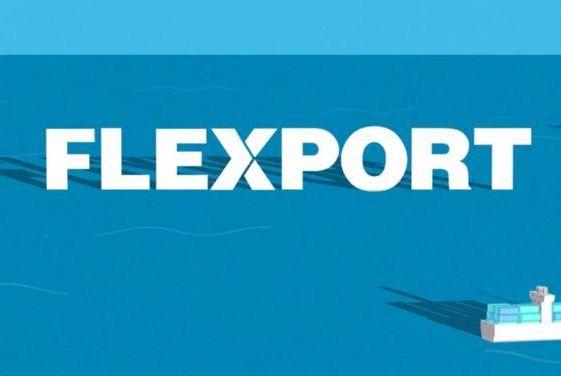 "Flexport业务数据""造假""?航运分析机构:实际远低于宣传"