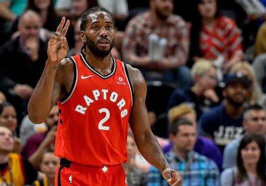 赛季至今,若重评NBA现役TOP5,前3无悬念,哈登和库里还能进吗?