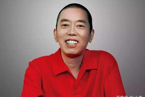 两人都曾锒铛入狱,一位收购王健林76家酒店,一位创业成亿万富豪