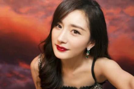 焦俊艳说出30岁女演员现状,句句道出真理,秦岚却是一个例外?