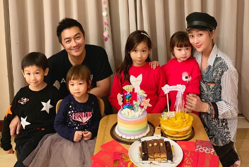 他娶小16岁妻子,结婚5年生4胎,妻子后遗症明显,才34岁就变这样