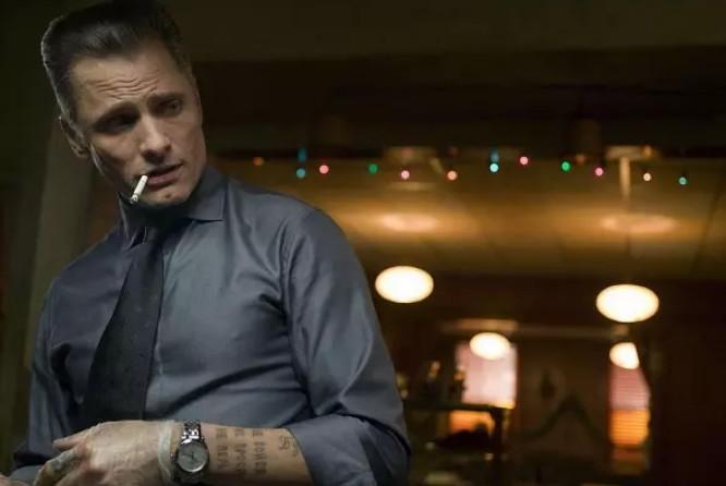 阴谋,血腥,谋杀以及爱情,超越《教父》的黑帮片为什么吸引人?