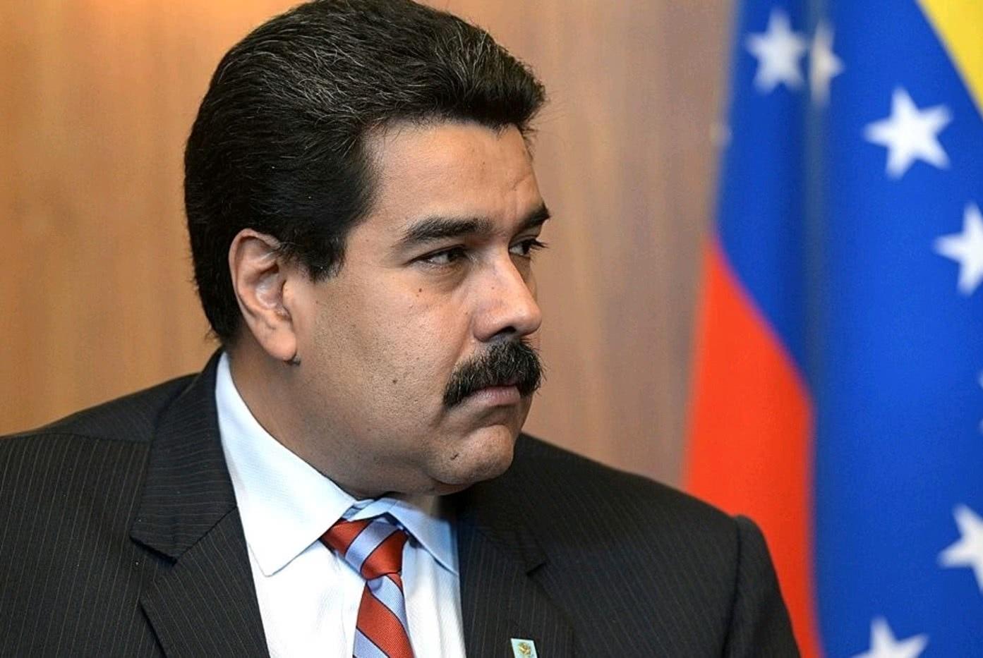 巴西外长大骂委内瑞拉,但表示并不会军事干预