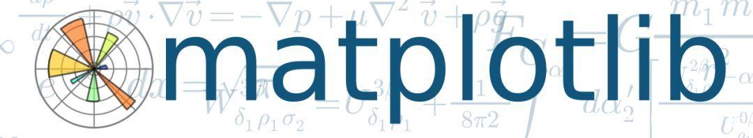 798c0be23a10f0e39055def03be2a168 - 做数据分析,推荐7款好用的Python工具