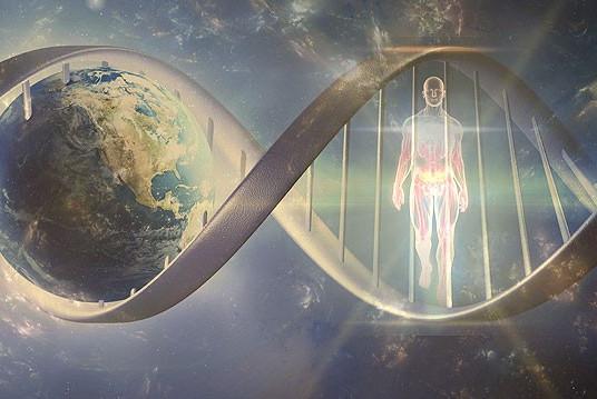如果地球上每个人都永不死亡,会发生什么?