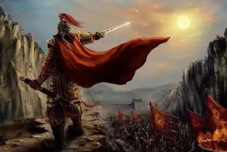 最让中国人满意的朝代,国家强盛,历代皇帝贤能,姓氏成我国大姓