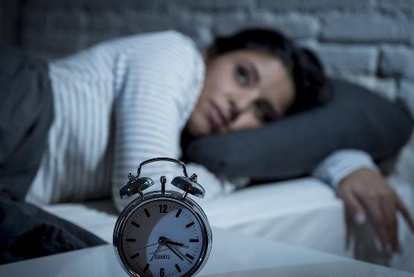 """每晚入睡困难?经常用""""它""""煮水喝,失眠也许会偷偷离你而去"""