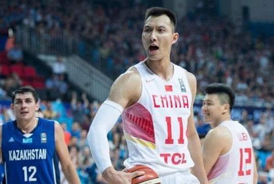 单场赢了101分!广东篮坛最大净胜分 青年队比成年队还要恐怖