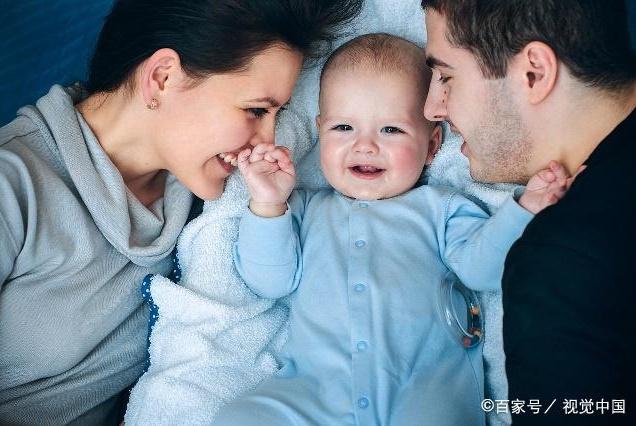 九个月宝宝能断夜奶吗?成功断夜奶=方法正确+有耐心有决心