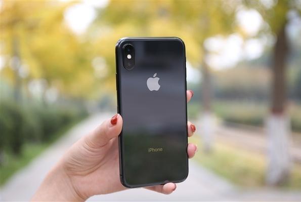 就在刚刚,iPhone手机再降价,库克真的急了!