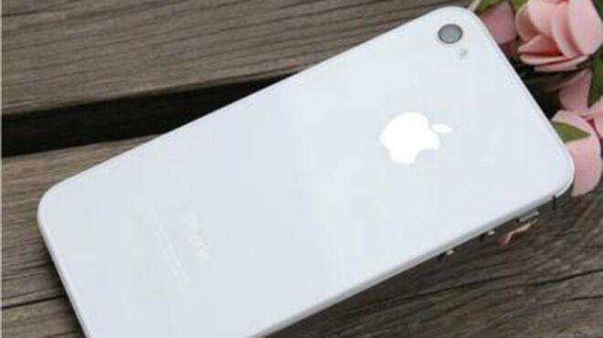 防水功能将大增!苹果边框操作技术专利曝光