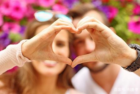 """边际收益规律告诉你:为什么婚姻里""""自私""""的女人更幸福?"""