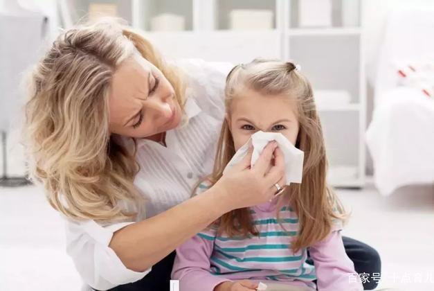 春季宝宝腹泻频发,3种常见原因及其应对指南!