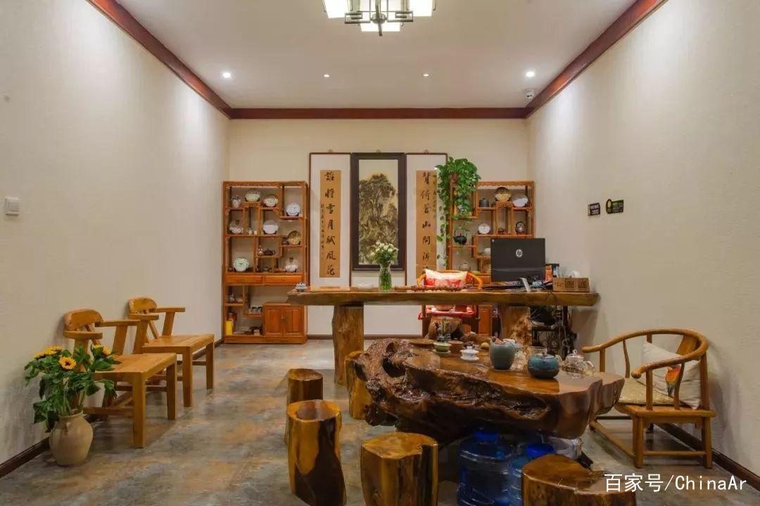 大理洱海边性价比最高的民宿,让你在旅途中感受家的味道 推荐 第4张