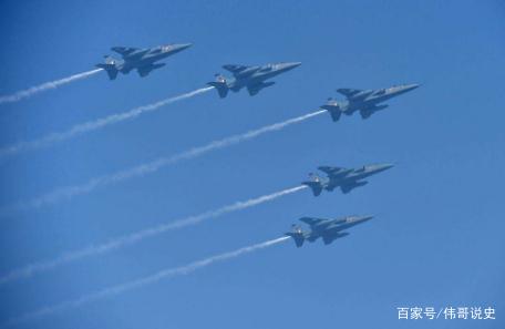 太巧合了!印巴第一轮空战,几乎电影电影情节一模一样!
