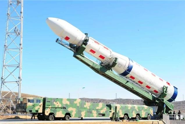 如果东风41洲际导弹从中国本土出发,飞行12000公里,大概要多久