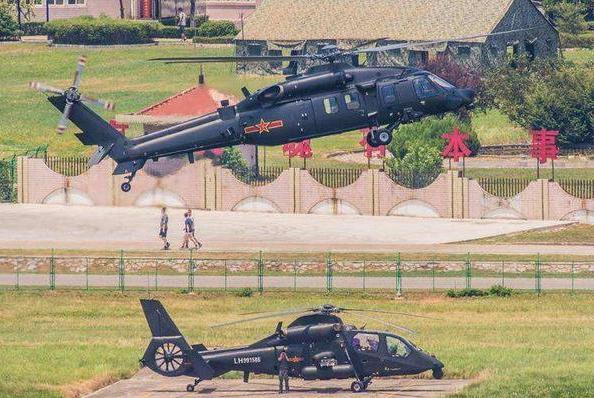 首飞6年后,这款国产新型战机终于批量服役,总产量或将远超歼20